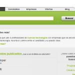 120.000 euros de inversión en Wiseri