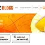 Blogestudio compra la red Zumo de Blogs