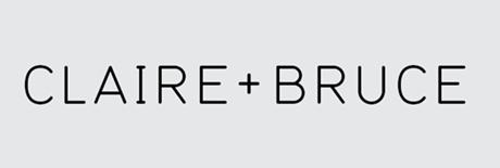 Claire+Bruce la marca de ropa de Privalia