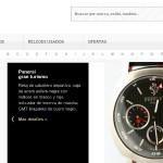 Unikuo venta de relojes de lujo