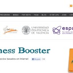 Business Booster Investor's Day