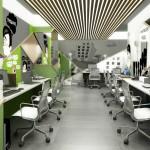 Nace la aceleradora CINK Emprende para lanzar startups en Madrid