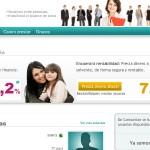 1 millón de euros de inversión en Comunitae