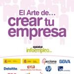 Participa en la red social de emprendedores EmprendeGO