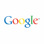 Social Data Hub: nueva herramienta de Google para medir el impacto de los medios sociales