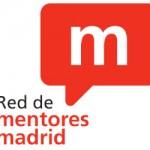 Red de Mentores para apoyar a los emprendedores de Madrid