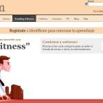 Bolsa.com presenta Trading Fitness