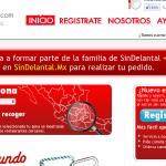 Sindelantal compra el portal mexicano Miorden