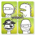 Wiseri introduce el crowdsourcing en el sector de la selección de personal