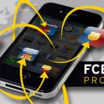 Programa FCB Apps para el desarrollo de aplicaciones móviles