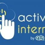 Ganadores del concurso para pymes Activa tu Negocio de QDQ