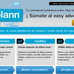 Adplann quiere facilitar la contratación de publicidad offline para pequeñas empresas