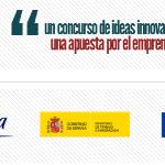 2.000 ideas participan la primera edición del concurso EmprendeGO