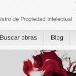 Consolidación de Safe Creative como registro de propiedad intelectual