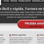 Invoicefu es el lanzamiento internacional de Facturagem