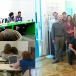 III Máster Analítica Web de Kschool: Socialmente medible
