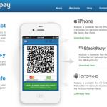 Kuapay el nuevo proyecto de Joaquín Ayuso en el negocio de pagos móviles