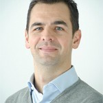 Entrevistamos a Raúl del Pozo, fundador de Cink Emprende
