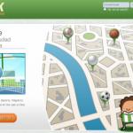 Timpik la red  social para organizar tu vida deportiva