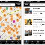 Yunait DealHunter lleva al móvil las mejores ofertas de ocio en la ciudad