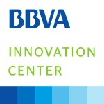 Presentación del concurso internacional de startups BBVA Open Talent & Red Innova