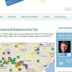 Foundum fomenta el ecosistema emprendedor