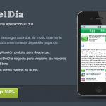 App del día para iPhone e iPad