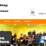 CoWorking Spain Conference
