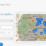 DoctorDoctor quiere mejorar la comunicación entre médicos y pacientes