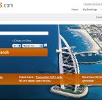 Domibay lanza Dubaihotels con una oferta exclusiva de hoteles en la ciudad de Dubái