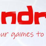 Halfbrick compra la empresa valenciana Onan Games creadores de Mandreel