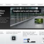 Axon Capital invierte en NicePeopleatWork