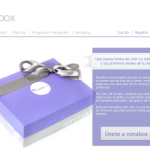 Cabiedes & Partners invierte en Nonabox