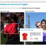Aurus y Copesa invierten 1 millón de dólares en la empresa chilena Taggify