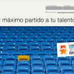 Descubre tus talentos gracias a Talentous