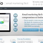 Teenvio quiere ponernos fácil las campañas de email marketing