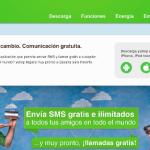 Yuilop comienza a operar en España