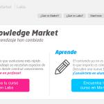 IEBS lanza su marketplace de formación online