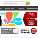 Cabiedes&Partners y La Caixa invierten 350.000 euros en Deskidea