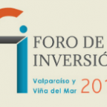 Conociendo en directo las startups del Foro de Inversión 2012