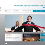 25 startups seleccionadas para el foro de inversión Valparaiso y Viña del Mar 2012