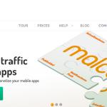 Malcom herramienta para fidelizar usuarios de app's