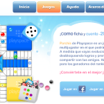Playspace la empresa de desarrollo de juegos sociales participada por Mola.com