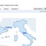 Idealista compra la totalidad de Rentalia