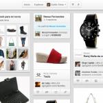 Shopear red de Social Shopping en Argentina y América Latina