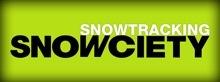 Snowciety:mejor presentación de la primera final del Startup Rally Alpha en #TNW2012