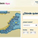 Universal Places, nueva apuesta por el sector turismo en la red