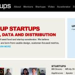 BBVA invierte en el fondo de Silicon Valley 500Startups