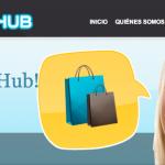 Ronda de financiación en LiveShoppingHub