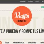 Mola.com invierte en Blaffin la plataforma de competiciones entre amigos